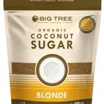 Coconut_Sugar_-_Blonde_-_16oz_-_Front