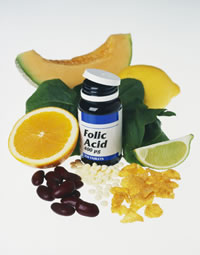 folic_acid_illustration1