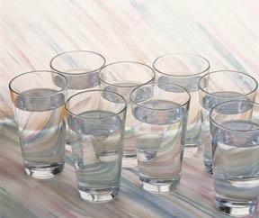 glassesofwater