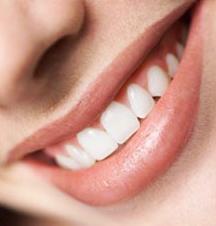 whiteteeth