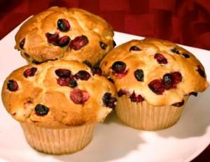 h_muffin