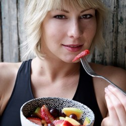 healthy_eating_250x251