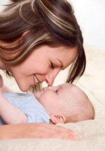 new_mother_services