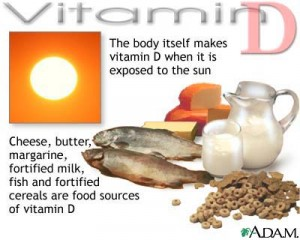 vitamin-d-source