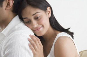 Increase Your Libido Naturally