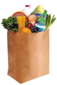 grocery_bag