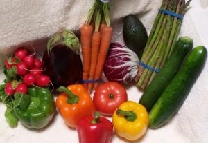 ms_vegetables