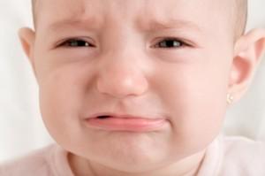 crying-baby-resized