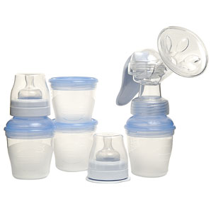 avent-via-disposable-breast-pump