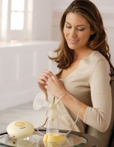 medela-swing-breast-pump