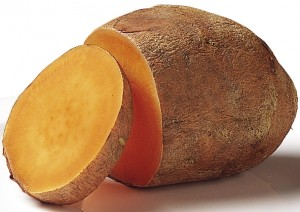 5aday_sweet_potato