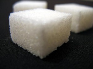 Sugar and Your Immune System – They Don't Mix Well
