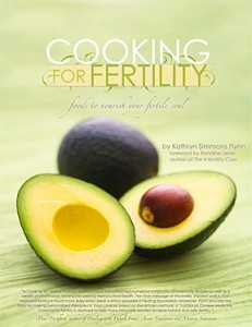 Cooking for Fertility