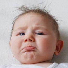 infant-reflux