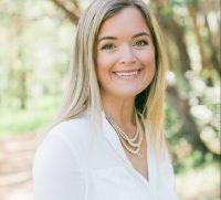 Kathryn Simmons Flynn