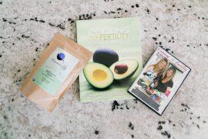 Fertile Foods Products Wholesale